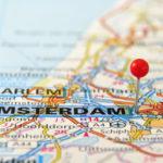 амстердам 6
