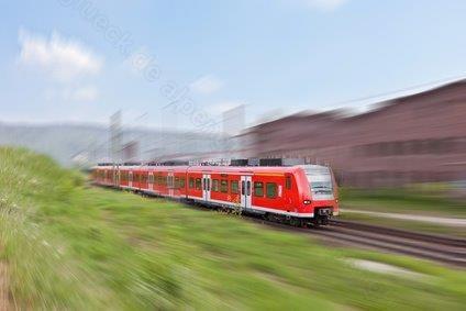 rail_tickets